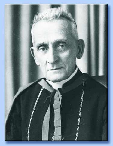 cardinale adam sapieha
