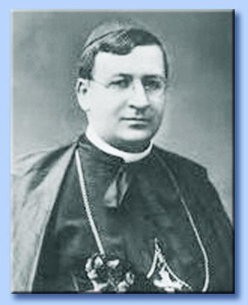 cardinale serédi