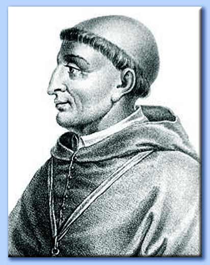cardinale francisco jiménez de cisneros