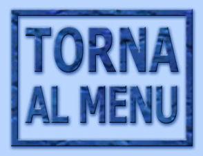 torna_al_menu.jpg