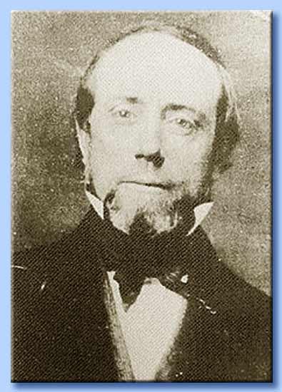 joseph l. russell