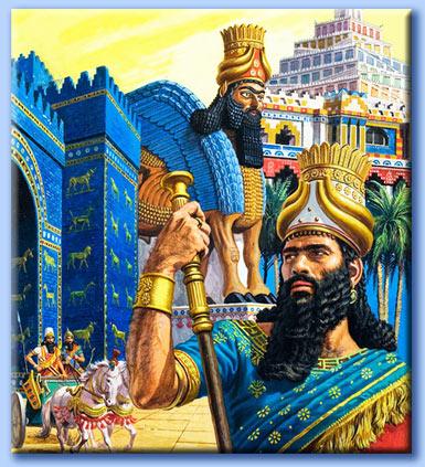 le origini pagane della kabbalah