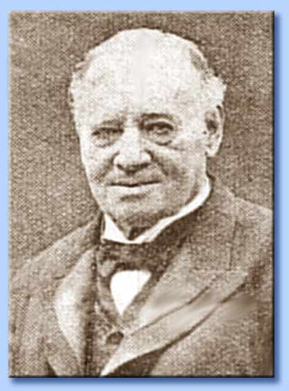 christian david ginsburg