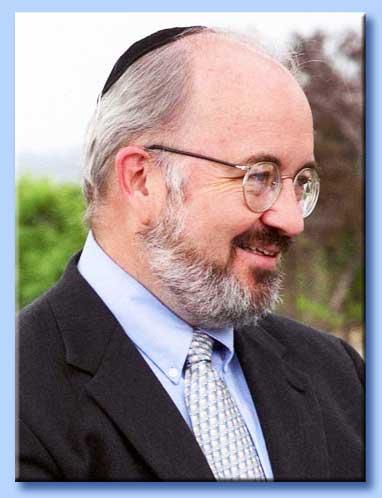 rabbi geoffrey w. dennis