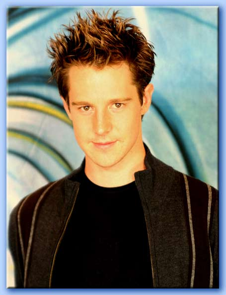 Jason Dohring - Picture Hot