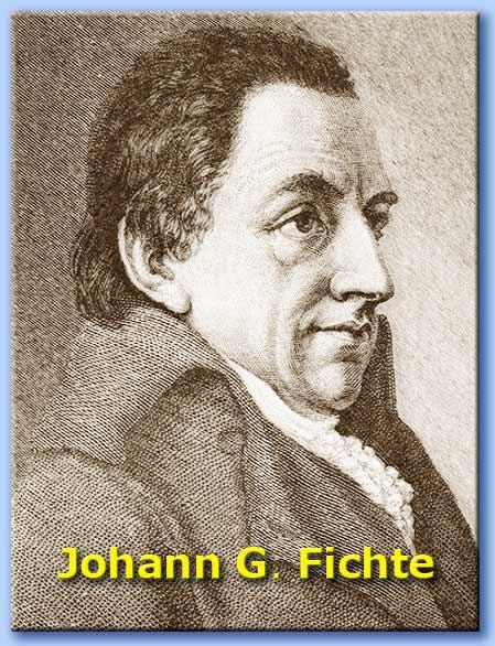 free Einführung in die Rechtswissenschaft: Eine juristische Enzyklopädie und Methodologie Zugleich zur Wiedereinführung