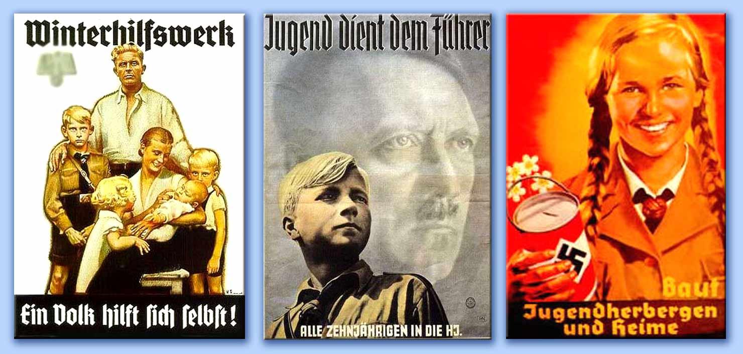http://www.centrosangiorgio.com/occultismo/immagini/razza_ariana.jpg