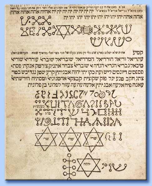 Studio critico sul concilio vaticano ii sue cause e for Lettere ebraiche
