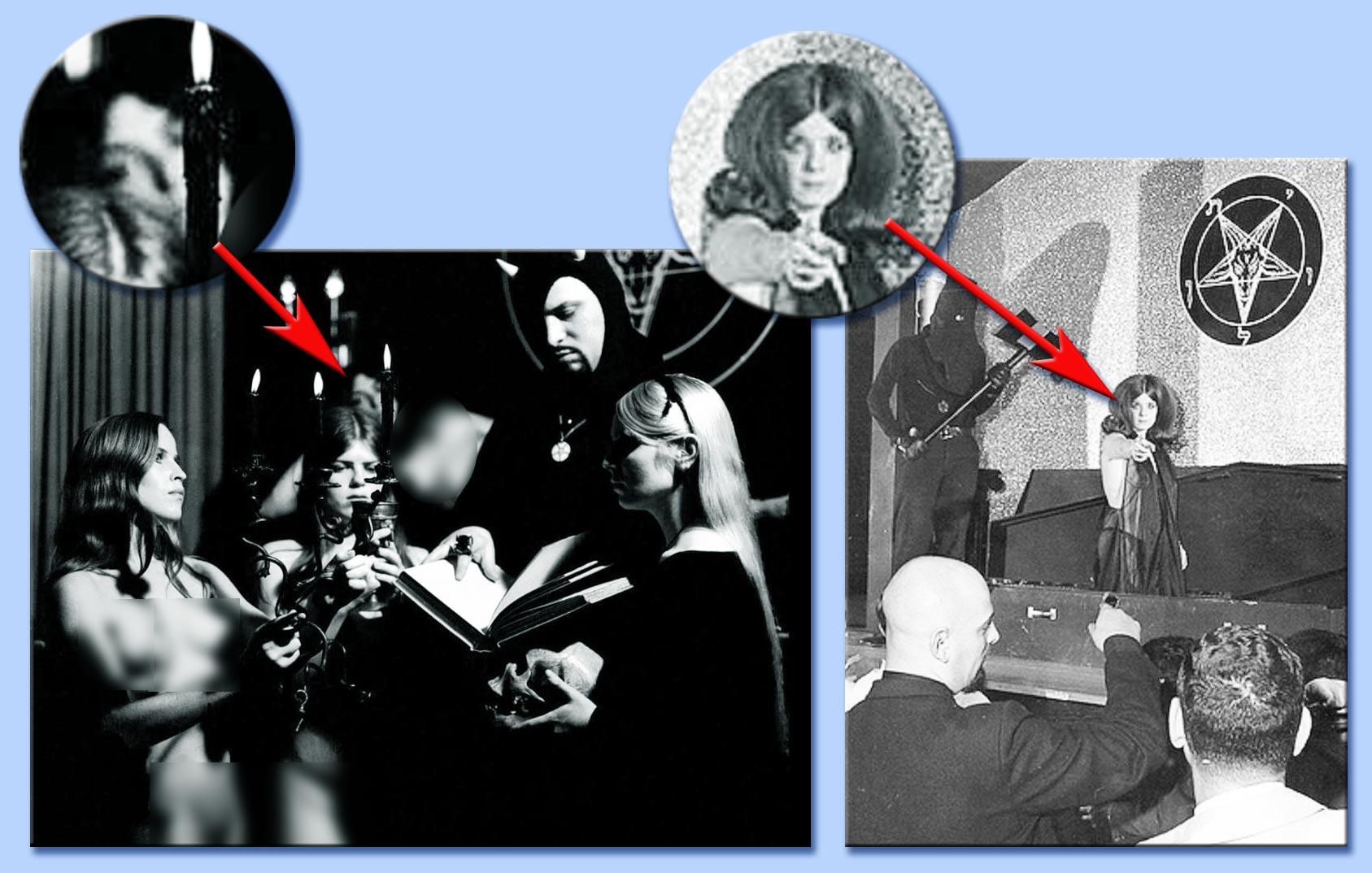 http://www.centrosangiorgio.com/occultismo/immagini/susan_atkins_church_of_satan.jpg