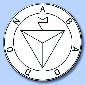 sigillo di abaddon