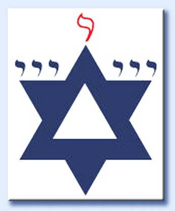 amici di israele
