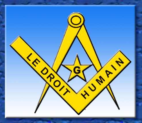 le droit humain