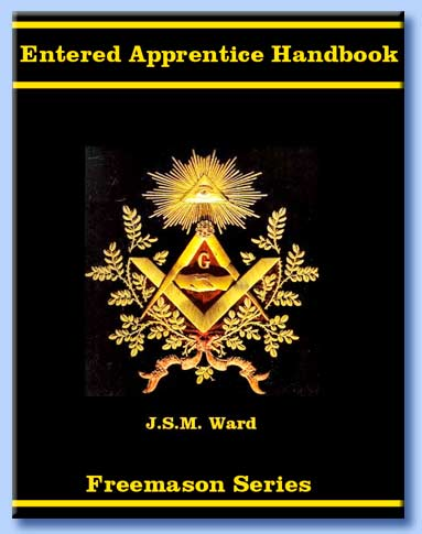 entered apprentice handbook
