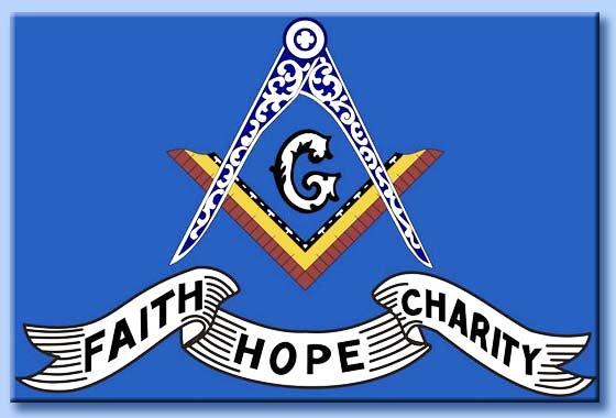 fede - speranza - carità