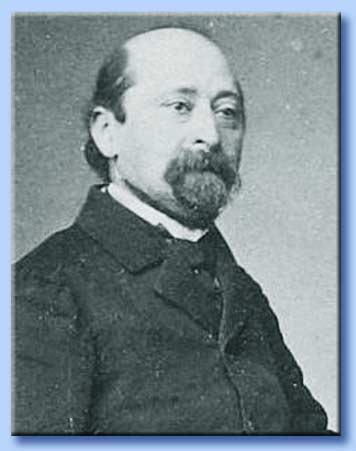 hippolyte rodrigues