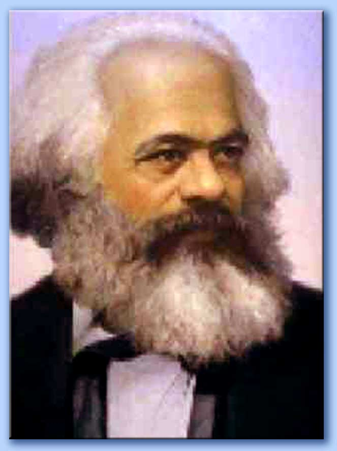 ?assess the contribution of the marxist theory essay assess the contribution of marxism to our  the marxist theoretical system  essay on assess the contribution of marxism to our understanding of families.