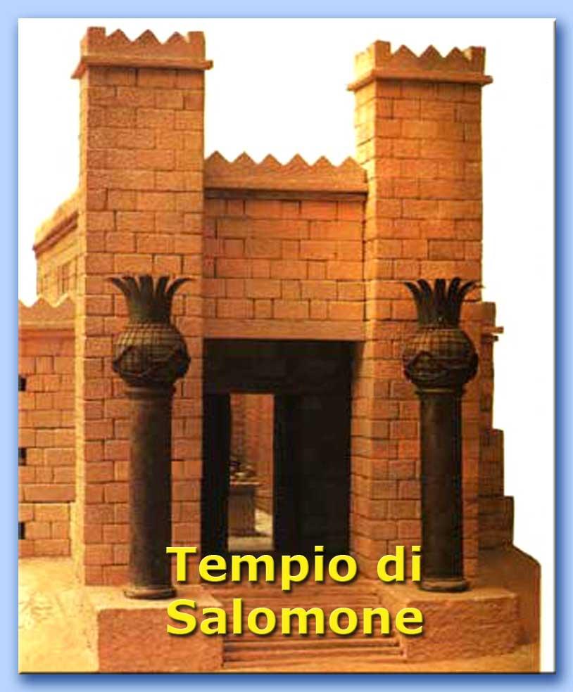 Gli ebrei fondatori della massoneria notizielavocedelweb for Tempio di santiago