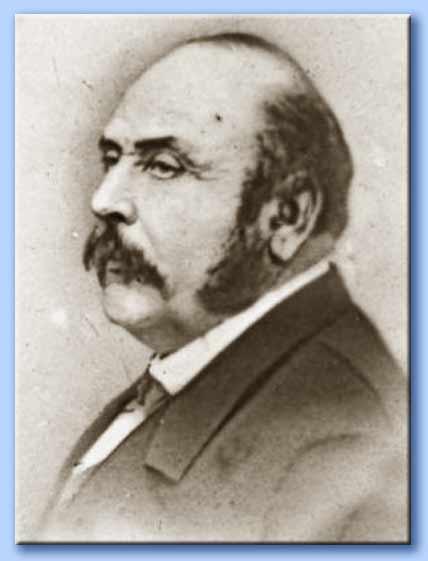 alexandre ledru-rollin