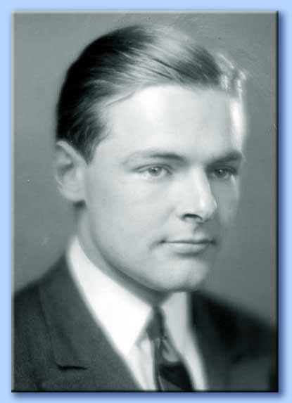 henry cabot lodge jr.