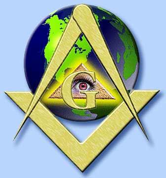massoneria e nuovo ordine mondiale