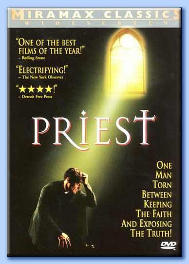 priest - miramax