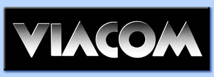 logo viacom