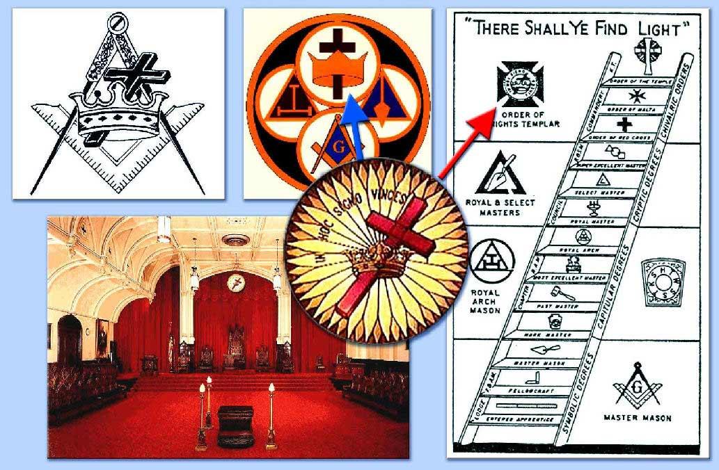 La croce e la corona - Pagine da colorare croci ...