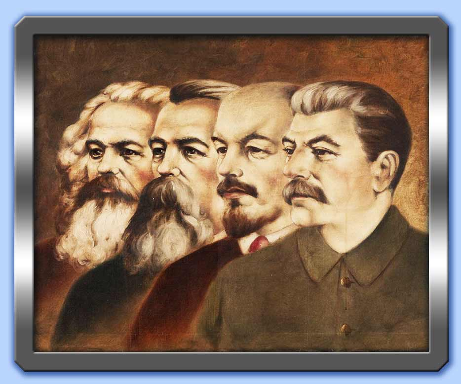 essay on why communism is bad Essay on censorship by lauren bradshaw  why should these underage people not be able to listen to bad words or inappropriate  you can order a custom essay,.