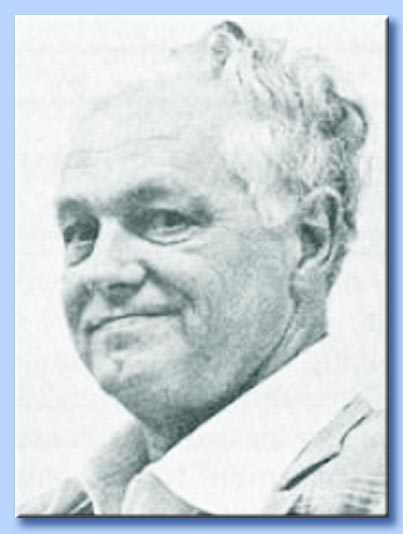 wardell b. pomeroy