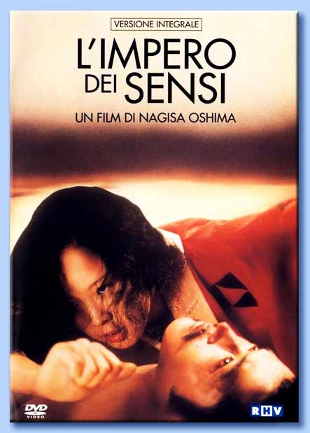 film erotici spagnoli video massaggi cinesi erotici