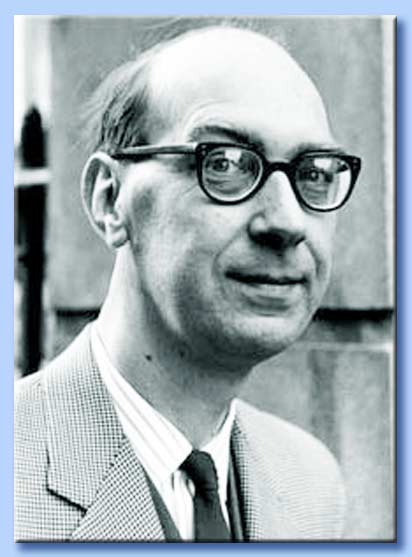 an analysis of realism in church going by philip larkin The quintessential views about the life are rejected through the utter realism of philip larkin trees poetry analysis phillip larkin's church going.
