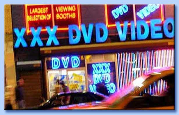 video porno nonne grasse bazoocm