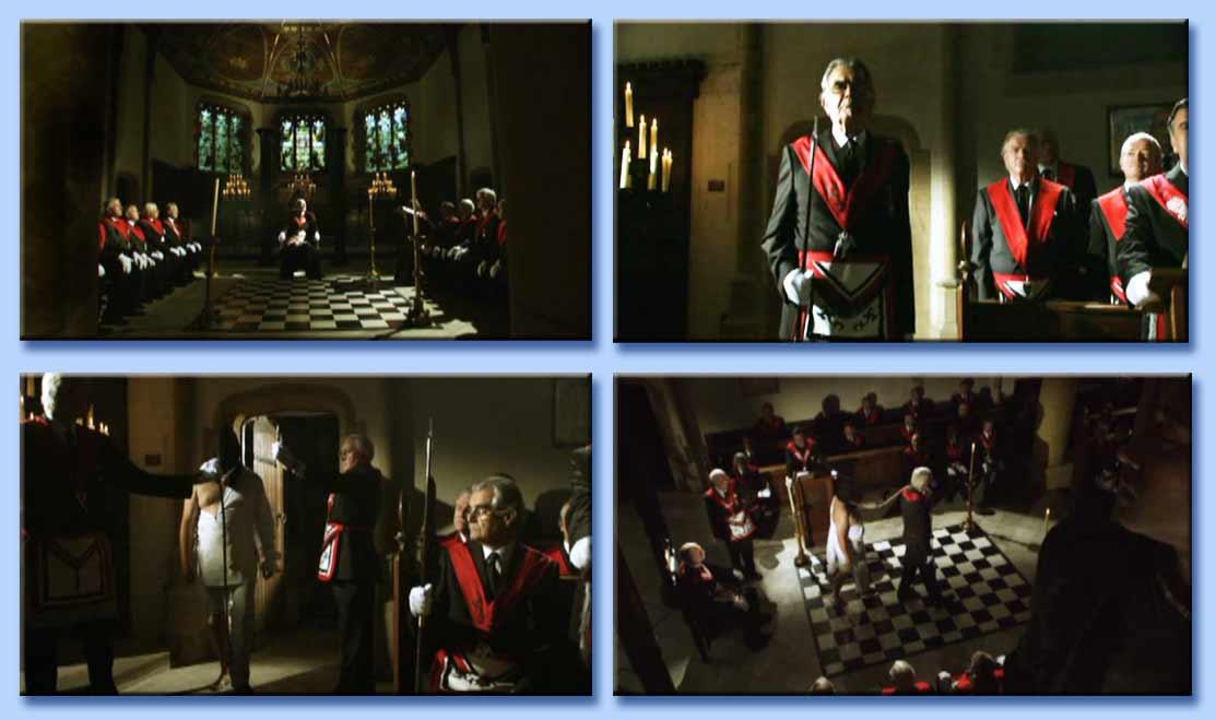 http://www.centrosangiorgio.com/rock_satanico/articoli/immagini/gallery_chemical_wedding.jpg