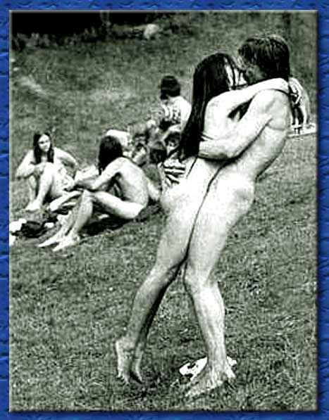 Sexo paris libre completo