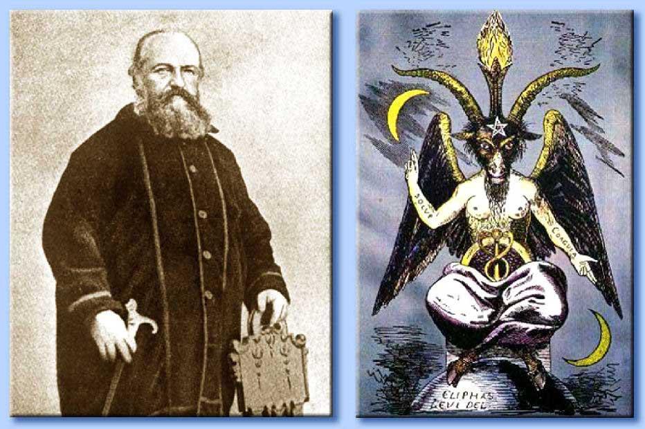 prophecy god s astrological personal references jakob ego
