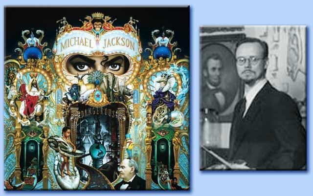 http://www.centrosangiorgio.com/rock_satanico/articoli/immagini/mark_ryden_dangerous.jpg