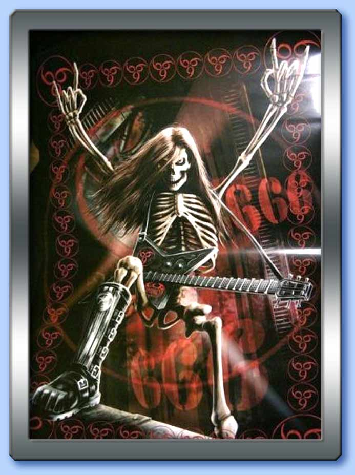 rock_satanico