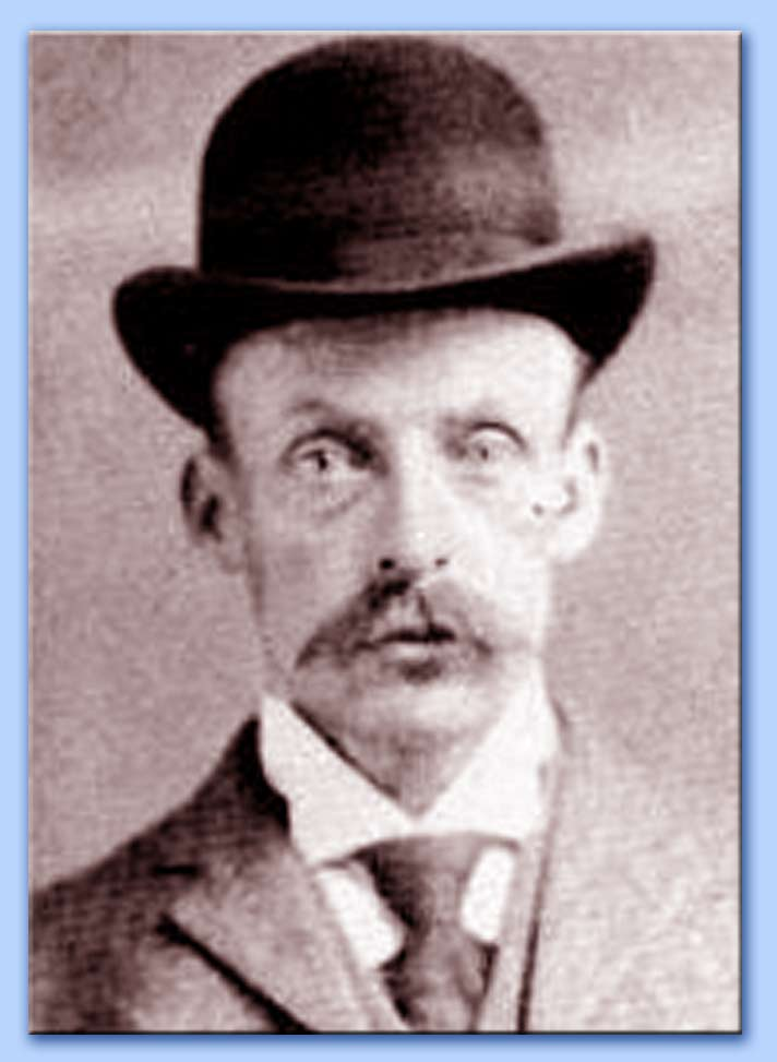 albert fish Albert fish was first known as frank howard he responded to an ad looking for  work placed in the newspaper by edward budd edward budd was an 18.