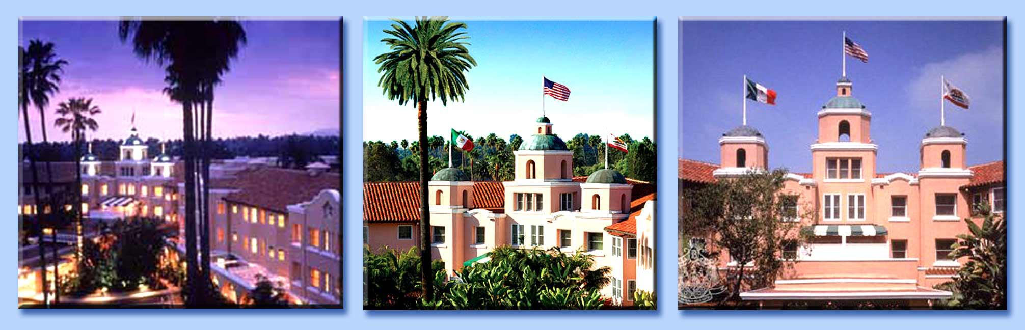 Hotel California Degli Eagles