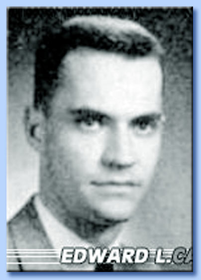 Edward L. Cahn Net Worth