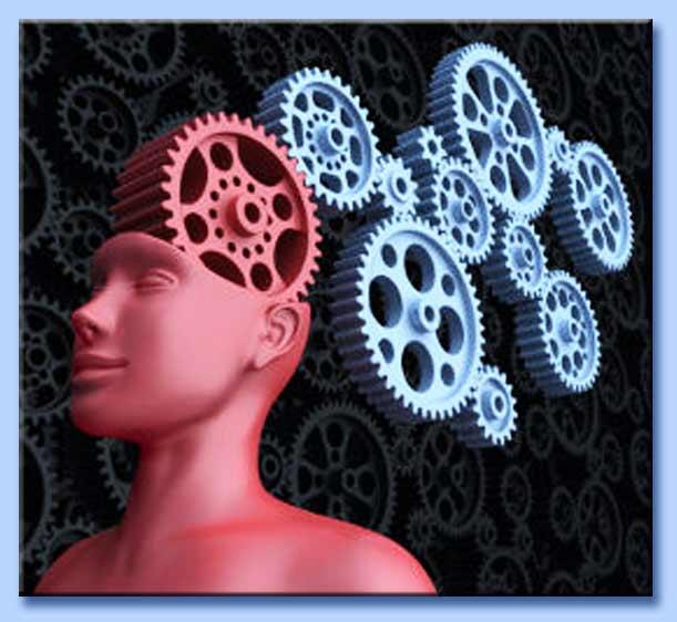 processi cerebrali del messaggio subliminale