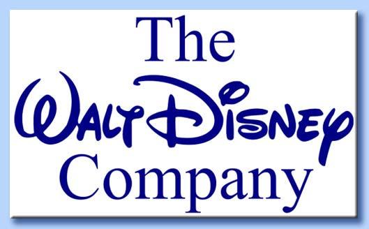 walt disney company mass media conglomerate essay We show disney mickey & friends mini milk chocolate  the walt disney company  mass media and entertainment conglomerate headquartered at.
